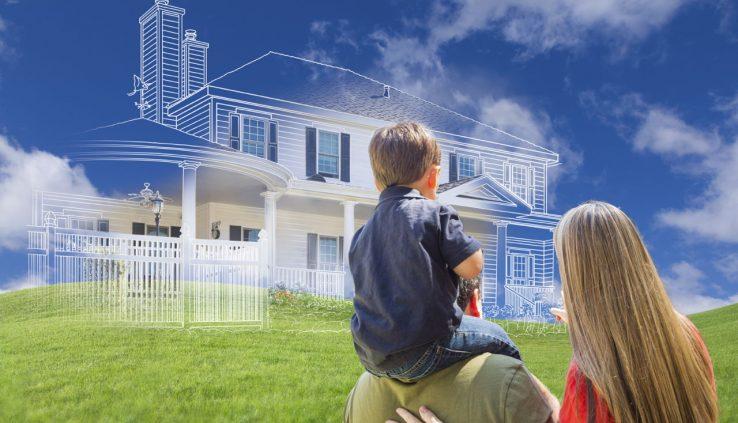Пътят към мечтания нов дом – какво трябва да знаем когато търсим имот