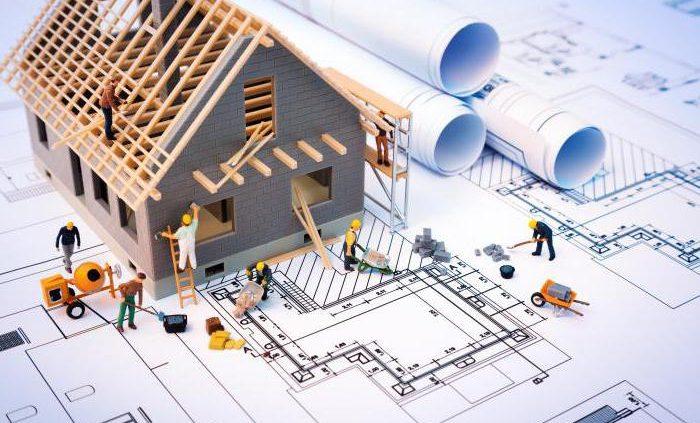 Видове строителство – тухла, панел, ЕПК. Какви са разликите?