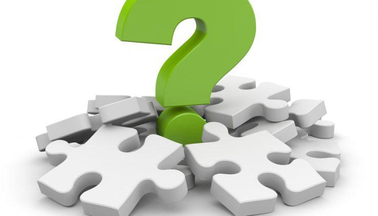 Какво трябва да знаем преди да изтеглим кредит?