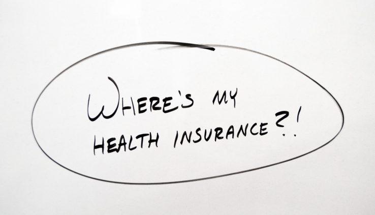 Застраховка живот и злополука към кредита – необходима ли е?
