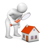 Брокер недвижими имоти – какво е това и защо да изберем да работим с брокер при търсене и предлагане на имот