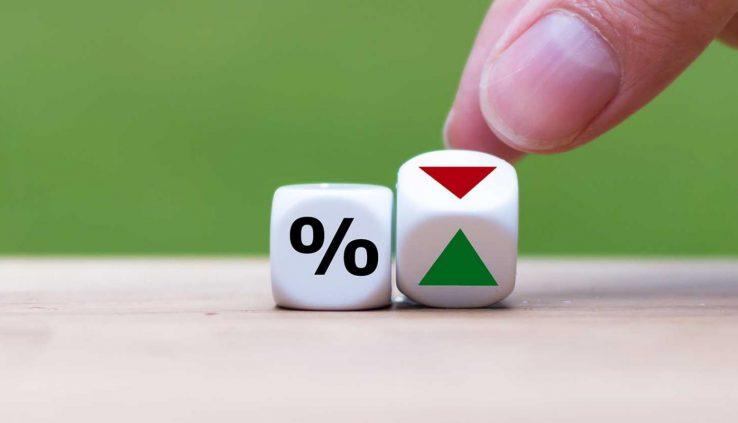 Нисък лихвен процент или ниско ГПР – кое е по-важно при теглене на кредит